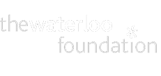 The Partner Logo